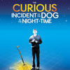 The Curious Incident of the Dog in the Night Time, Proctors Theatre Mainstage, Schenectady